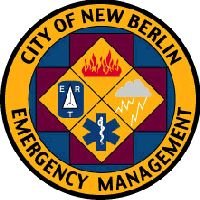 Emergency Management logo.jpg