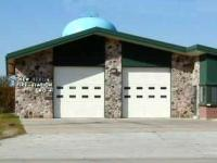 Station 4 Exterior