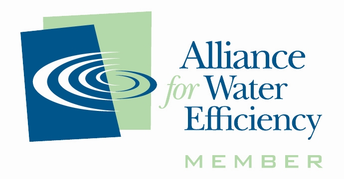 Alliance for Water Efficiency Member