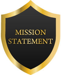 View the CBI Mission Statement (PDF).
