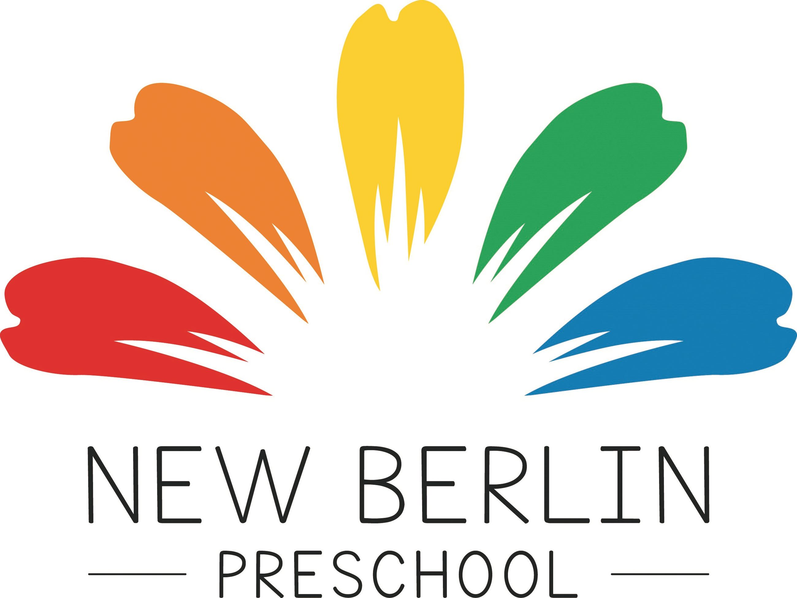 New Berlin Preschool