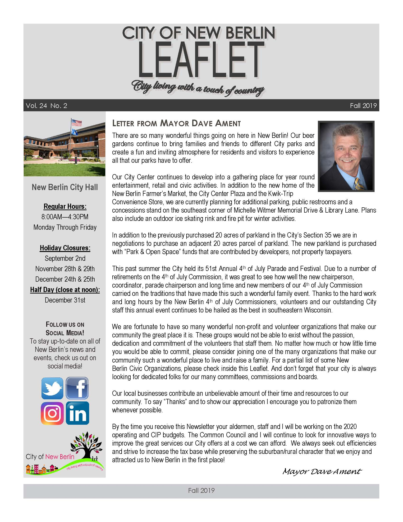 2019 Fall Leaflet FINAL SENT TO REC_Page_1