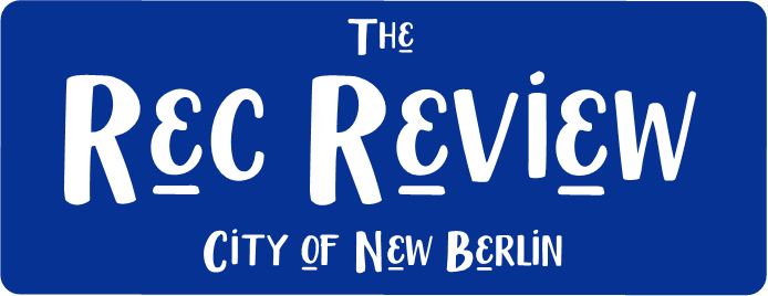 the rec review (002)